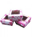 Gift Box Mika 1