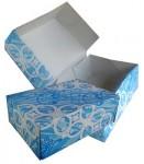 Kotak Roti (22 x 15 x 8 cm)