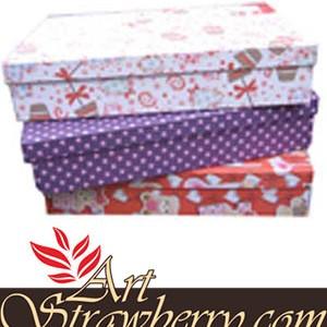 Gift Box T.6